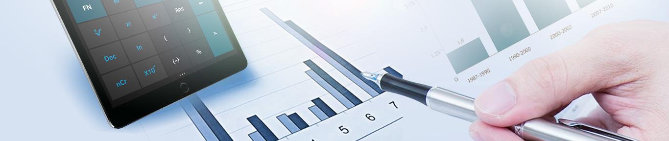 Minna Paddi Asset Management - Berita & Acara