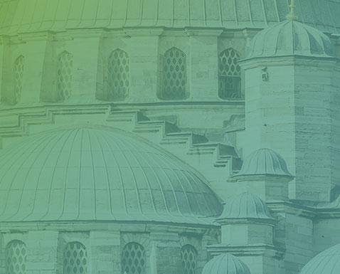Minna Padi Aset Manajemen - Khazanah Pasar Uang Syariah