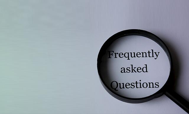 Minna Padi - Pertanyaan yang Sering Diajukan