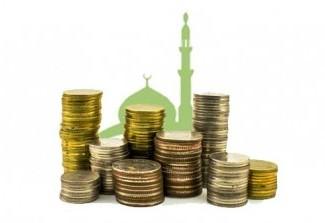 Minna Padi Aset Manajemen - Investasi Syariah